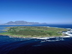 The island, situated 12km north of  Cape Town, is poised to become a leader in green self-sustainability.