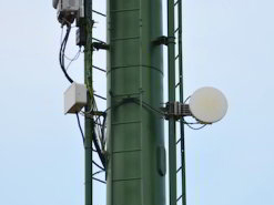 Africa's telecommunications growth potential is reportedly unmatched.