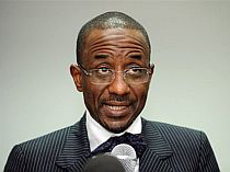 Mallam Lamido Aminu Sanusi has revolutionised the Nigerian banking sector since taking over as governor of the Central Bank of Nigeria in 2009.