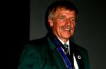 Team SA landing trophy runner-up Hans Schwebel