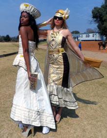 SA-fashion