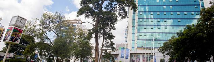 rwanda marvel growth