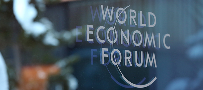 WEF Africa article