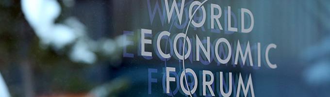 WEF BSA statement