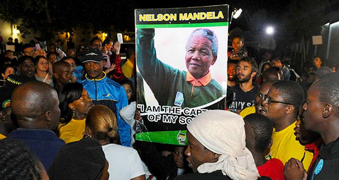 Mandela SA Brand 2