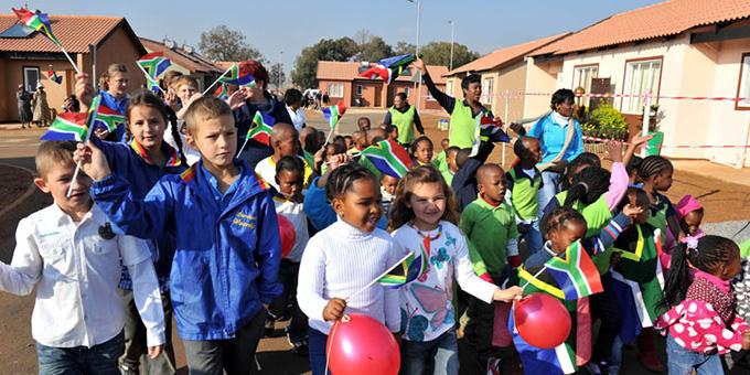 Mandela SA Brand 3