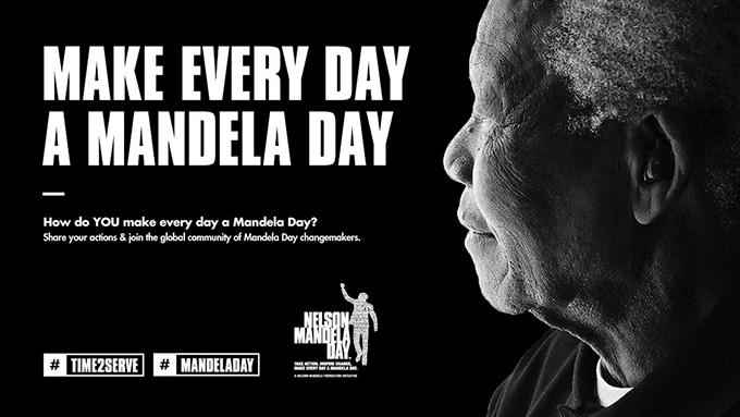 mandela-Day article
