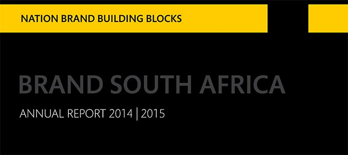 Annual Report 2014 2015-1
