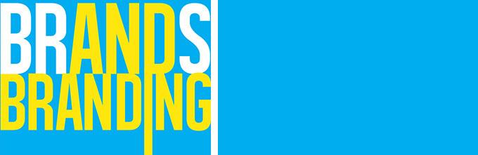 BrandsandBranding-Cover