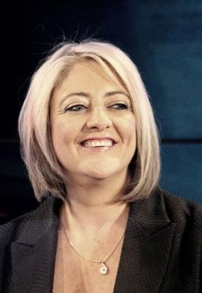 Tonya Khoury