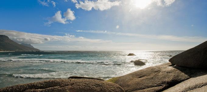 oceans 3