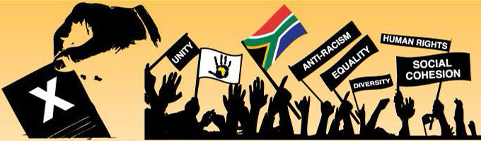 Freedom Month