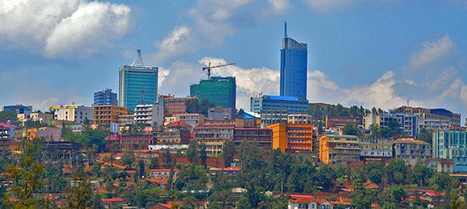 Kigali-text