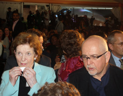 Mary-Robinson-and-Peter-Gabriel