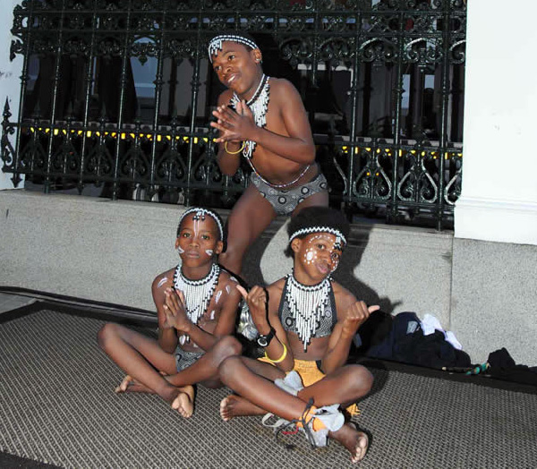 19-Buyelekhaya-cultural-group-performs-at-Parliament-ahead-of-the-State-of-the-Nation-Address2