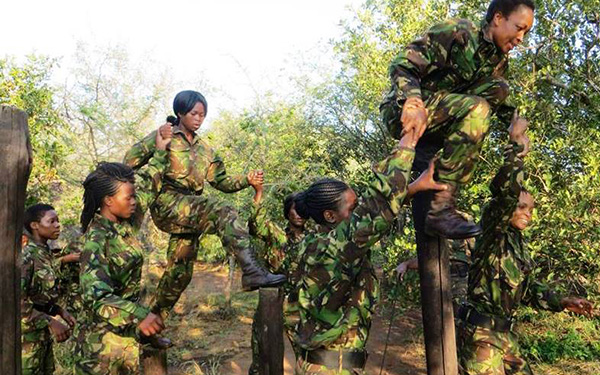 images/stories/march2015/anti_poaching_unit_for_women_training_article