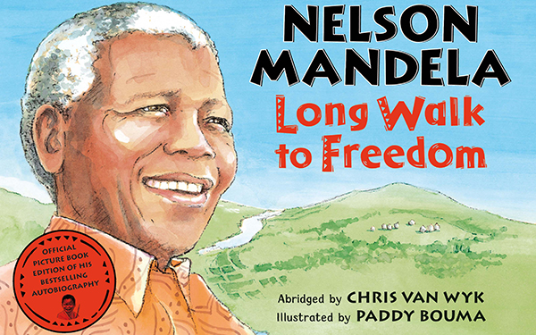 Long-Walk-To-Freedom-picture book article
