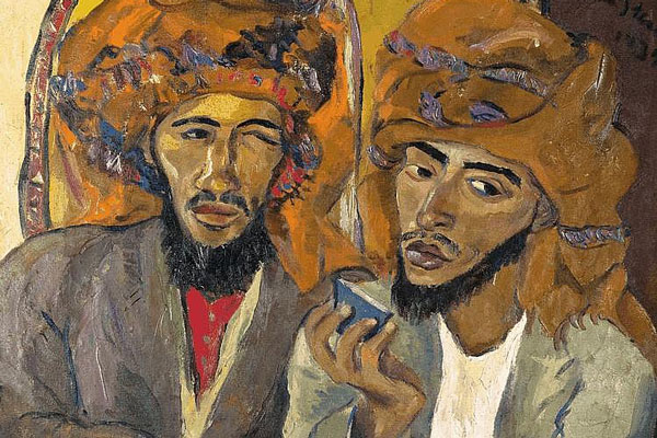 two-arabs---text