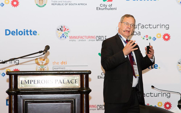 Manufacturing_Indaba_Charles_Wessner_article