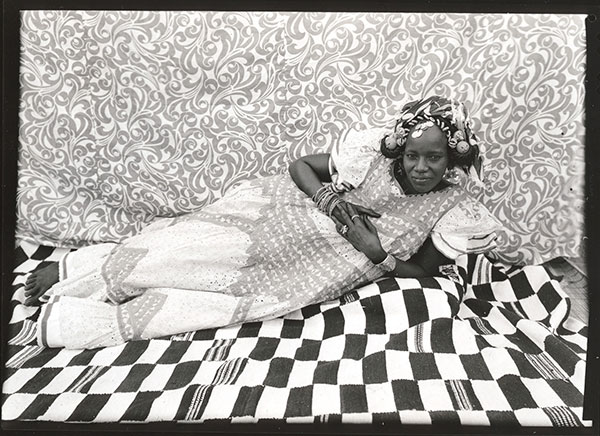 Reclining-Woman-1950s---60s-from-Mali