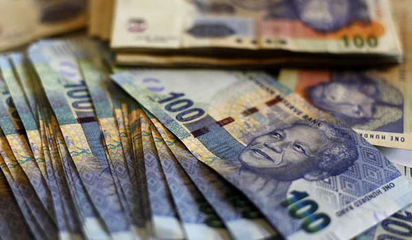 Banking-and-Foreign-Exchange-South-Africa