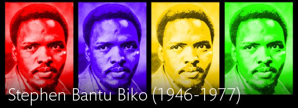 biko colours article
