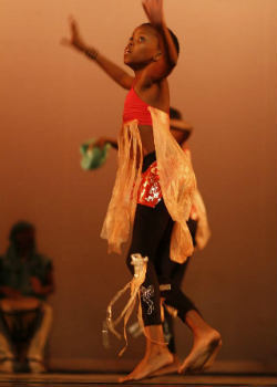 Hillbrow Theatre Project 1 edited