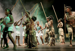 Hillbrow Theatre Project 3 edited