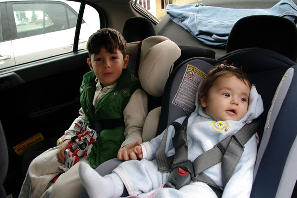 Baby-Car-Seat1---text
