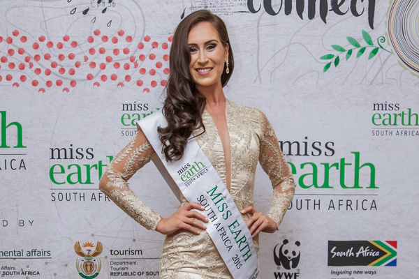 miss earth main