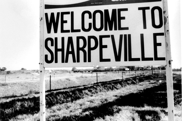 sharpeville2---text