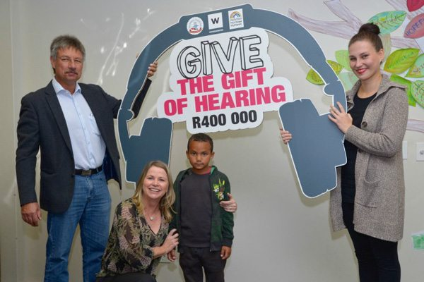 MySchool Gift of Hearing 12May162---text