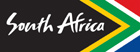 The new Brand South Africa logo