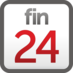 Go to Fin24
