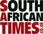 South African Times