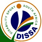 Disability Sport South Africa
